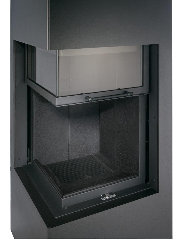 brique refractaire noire bande transporteuse caoutchouc. Black Bedroom Furniture Sets. Home Design Ideas